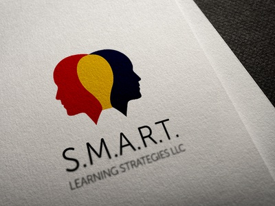 S.M.A.R.T. Learning Strategies LLC Logo