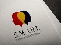 S.M.A.R.T. Learning Strategies LLC Logo