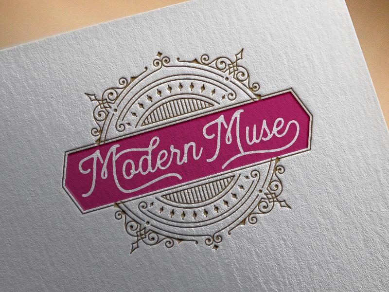 Modern muse thumb2