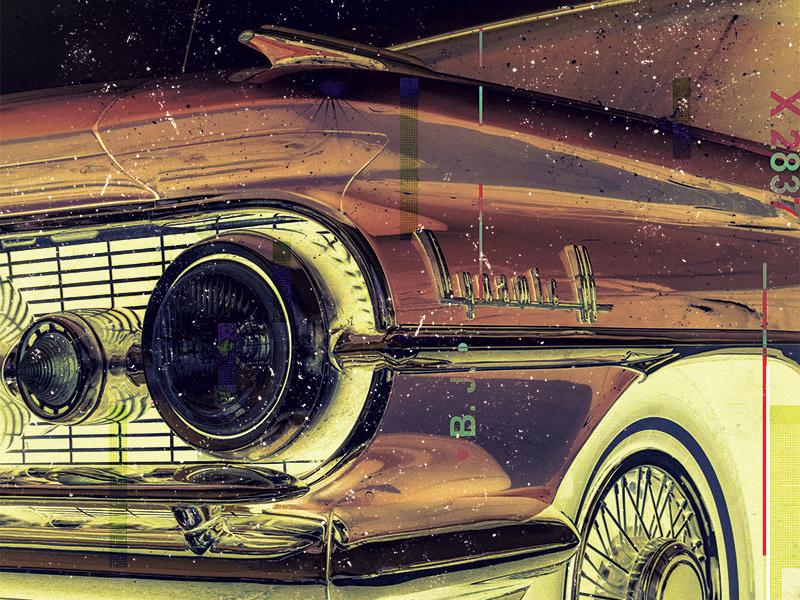 Car Experiment
