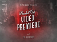 Video premier