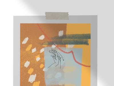 doodle 11/13/19 illustration design poster drawing doodle