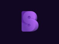 Personal Logo BS