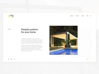 "News Page for ""Interior Plus"" site"