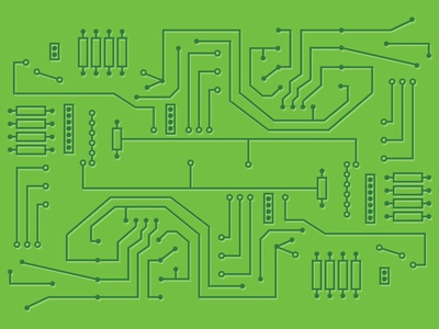 Microscheme  pattern pattern micro microscheme technology