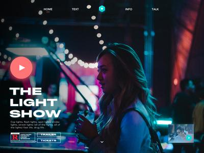 The Light Show
