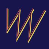 Wonder Network