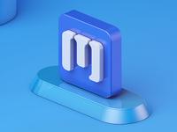 Meiju Logo