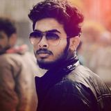 Shaf Majeed