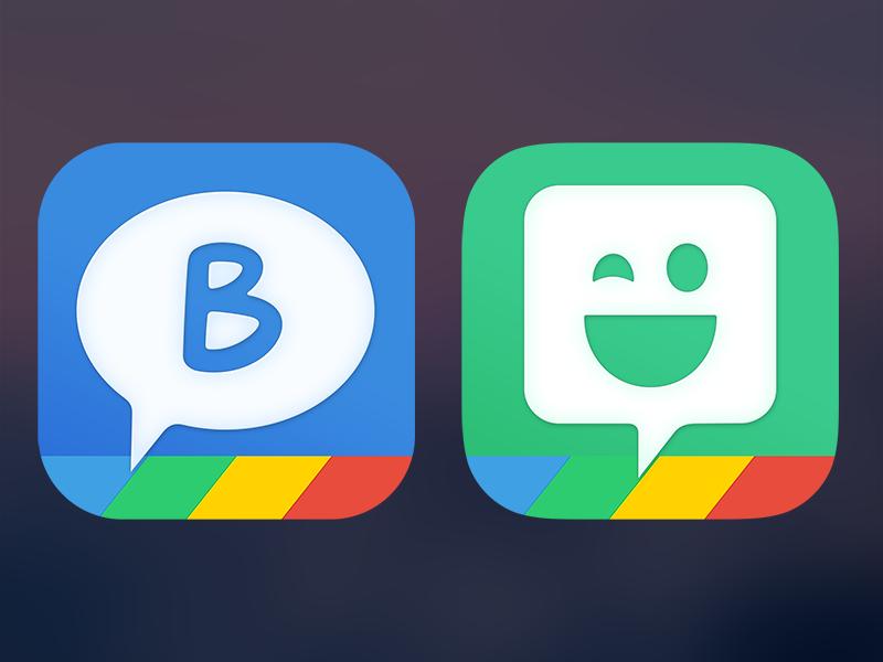 Icons 2x