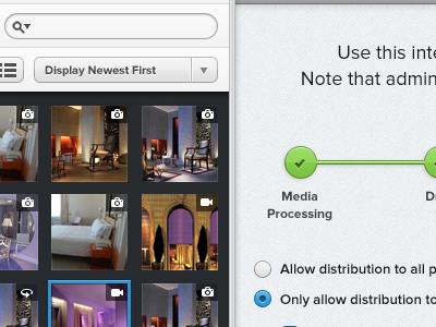 Unnamed Web App - 2 app controls ui thumbnails