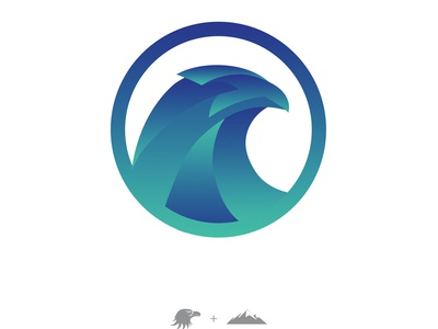 Logo Exploration