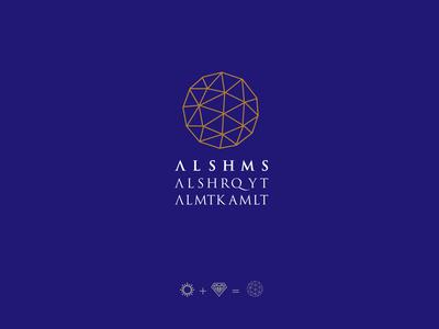 Alshams