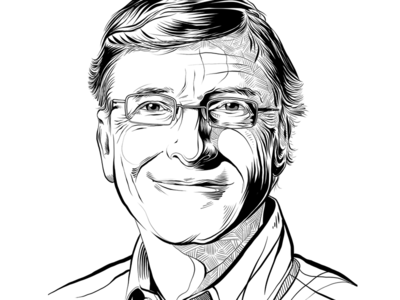 1946136 Bill Gates likewise Jeux De Coloriage Pour Enfants T112508 besides Suchen Ihres Product Keys F C3 BCr Office 365 Home Personal University Oder Office 2013 12a5763a D45c 4685 8c95 A44500213759 furthermore Tm as well 503760 83 F150 Vapor Canister Diagrams. on microsoft store