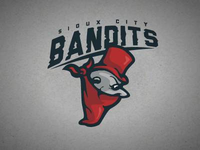 Thing for a Thing #1 - The Bandits