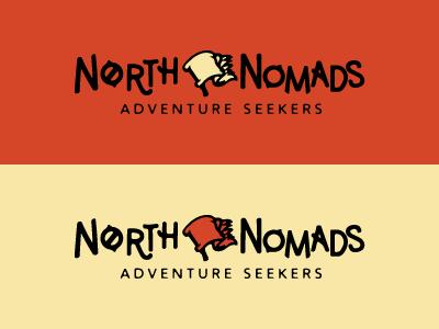 North Nomads Adventure Seekers