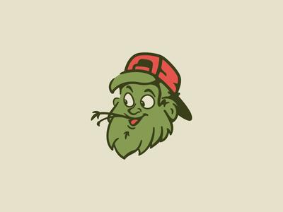Grover Green  | The Farmer
