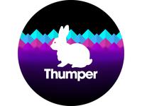 2017 Sticker