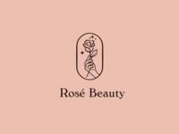 Rosé Beauty
