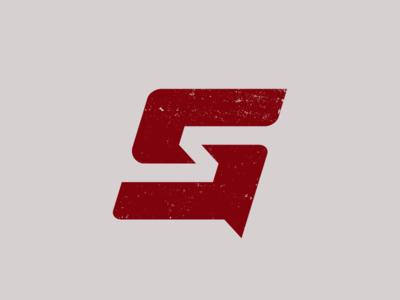 Grind Shop Logo