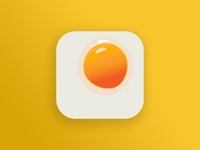 Day 005 - App icon