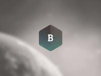 Busb.org Logo