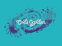 Umbraco Codegarden 2015