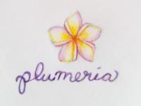 plumeria v1