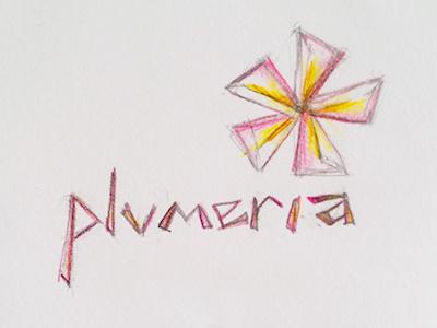 plumeria v2