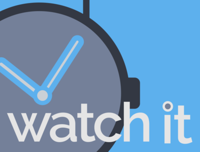 Watch It Weekly logo 4