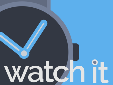 Watch It Weekly logo 3