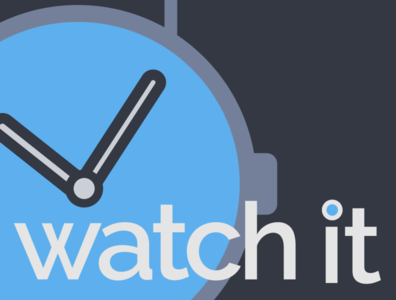 Watch It Weekly logo 1