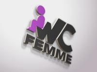 WC Femme V2