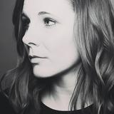Jenna Law