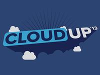 CloudUP