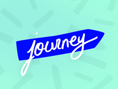 Brand concept design path product start up logotype logo sign mint green mint blue mint teal illustration branding