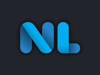 NL Type Experiment