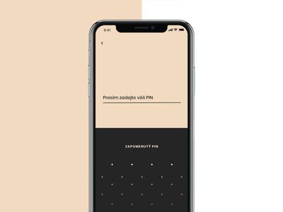 MemByMe app social gold comunication clear app password pin