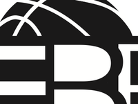 IEBP Developing Tomorrow's Student Athlete Today