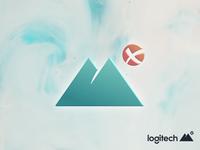 DESIGN TO THE MX logitech mx