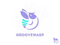 groovewasp