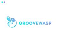 groovewasp v2
