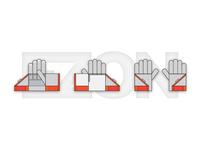 EZON Glove Concept