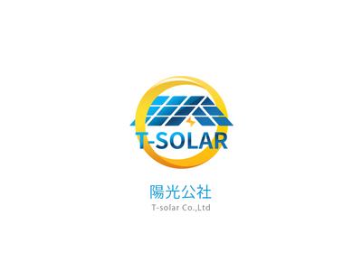 陽光公社 T-Solar