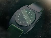 Smart Watch Sport edition