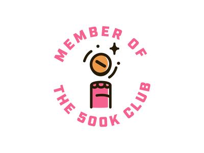 500k Club 🐘