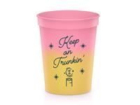 Arcade Cup