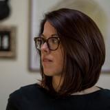 Kristin Royer