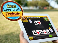 Speed Buddies iOS Game