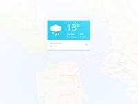 Weathersf